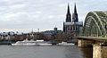 Köln Dom-Brücke 2009 Pan-1b h.jpg