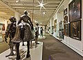 Kölnisches Stadtmuseum-7052.jpg