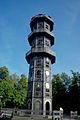 König-Friedrich-August-Turm1.JPG