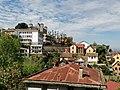 Königinnen Palast Antananarivo 2019-10-02 .jpg
