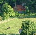 Königsfeld, Germany - panoramio (23).jpg