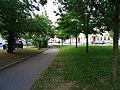 Königsteiner Straße Pirna (27594958987).jpg