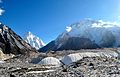 K2 and Broad peaks.JPG