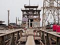 KAAOT Oil Platform.jpg