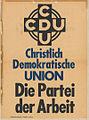KAS-Arbeiterpartei-Bild-8668-1.jpg