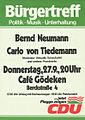 KAS-Bremen, Café Gödeken-Bild-4518-1.jpg