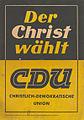 KAS-Christentum-Bild-25747-1.jpg