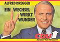 KAS-Dregger, Alfred-Bild-5087-1.jpg