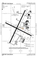 KATW Airport Diagram.png