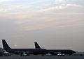 KC-135 in Southwest Asia DVIDS268882.jpg