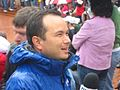 KGW News reporter Kyle Iboshi.jpg