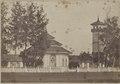 KITLV - 7521 - Buwalda, K. - Soerabaja - Mosque in Surabaya - 1865.tif