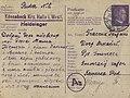 KP gastarbaiter 1943.jpg