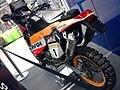 KTM 660 Marc Coma Dakar 2006 e.jpg