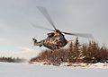 KUH-1 Surion in Alaska (12201684294).jpg