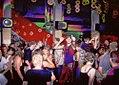 KW – Das Heizkraftwerk Nightclub Munich 3.jpg