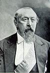 Christian Emil Krag-Juel-Vind-Frijs
