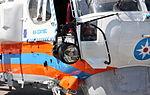 Ka-32A11VS HeliRussia2011-07.jpg