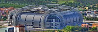 Kadir Has Stadium in Kayseri.jpg