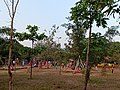 Kadri Park in Mangalore - Children's play area.jpg