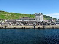 Kafukako10.jpg