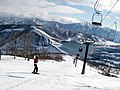 Kagura ski area with Tashiro lake - panoramio.jpg