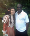 Kaitlyn Kayla Fritz and Clifton Powell.png