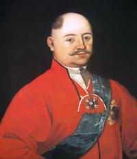 Kajetan Hryniewiecki.PNG