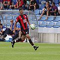 Kaká (Claudiano Bezerra da Silva) - Hertha BSC Berlin (4).jpg