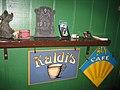 Kaldis Sign French Quarter New Orleans 01.jpg