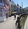 Kali Bari Road - Shimla 2014-05-08 1462-1463.JPG