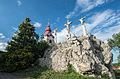 Kalvarienberg Kühnring.jpg
