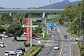 Kameyama IC cx19e5b.jpg
