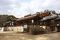 Kamo-jinja Murotsu Tatsuno Hyogo08n4272.jpg