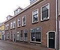 Kampen Voorstraat 57-61.jpg