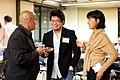 Kamran Elahian, Steve Chen, and Jamie Chen.jpg