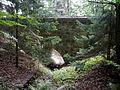 Kanalbrücke Geißelhofer 01.JPG