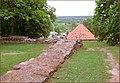 Kandava castle ruins.jpg