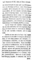 Kant Critik der reinen Vernunft 146.png