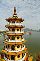Kaohsiung Taiwan Dragon-and-Tiger-Pagodas-02.jpg