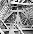 Kapconstructie - Numansdorp - 20170266 - RCE.jpg