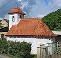 Kaple v Hrušovce (Q78793576) 02.jpg