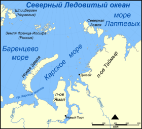Kara Sea map RU.png