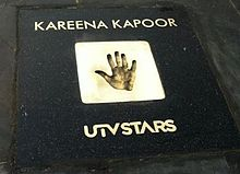 Kareena Walk-of-the-Stars.jpg