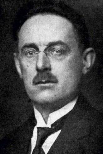Karel Absolon - Karel Absolon