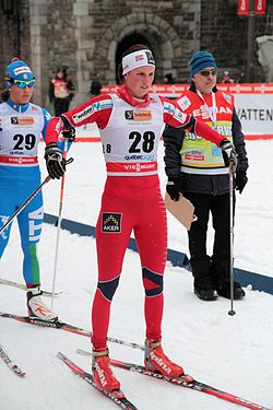 Kari Vikhagen Gjeitnes Cross-Country World Cup 2012 Quebec.jpg