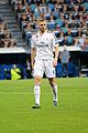 Karim Benzema vs. FC Schalke 04 (16647992937) (2).jpg