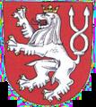 Karlštejn CoA.png