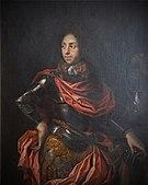Karl zu Mecklenburg -  Bild