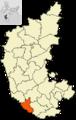 Karnataka-districts-Kodagu.png